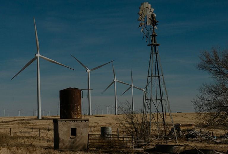 Innovation Xcel Energy