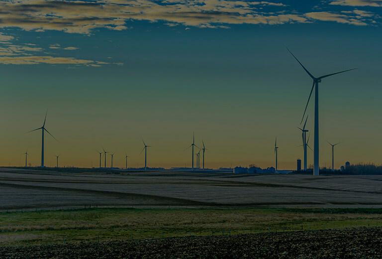 Energy Portfolio Xcel Energy