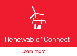 Renewable*Connect