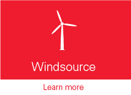 Windsource