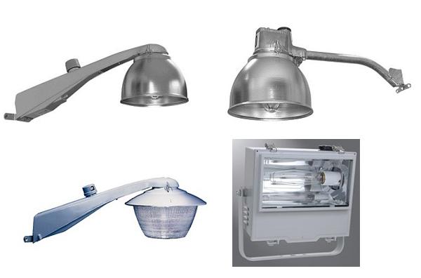 Additional Outdoor Lighting Information Xcel Energy