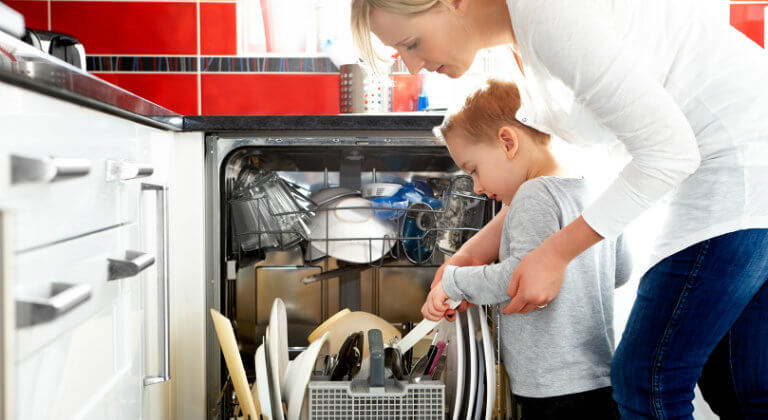 CO-Rate-Plans-Mom-Kid-Dishwasher-768x420.jpg
