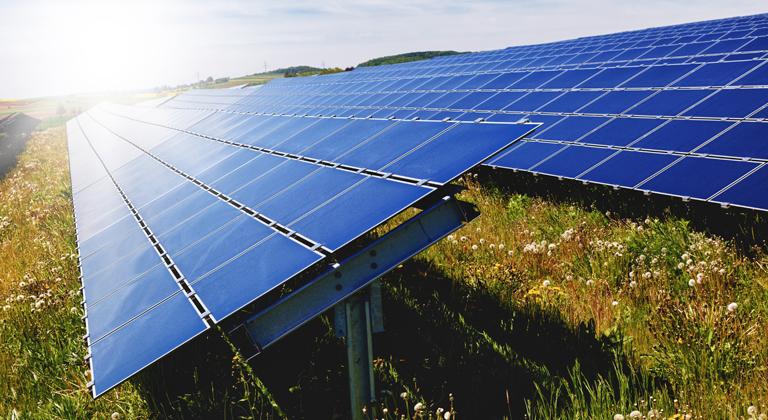 Renewable Energy Options - Residential | Xcel Energy