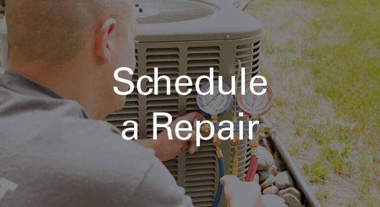 Need A Repair?
