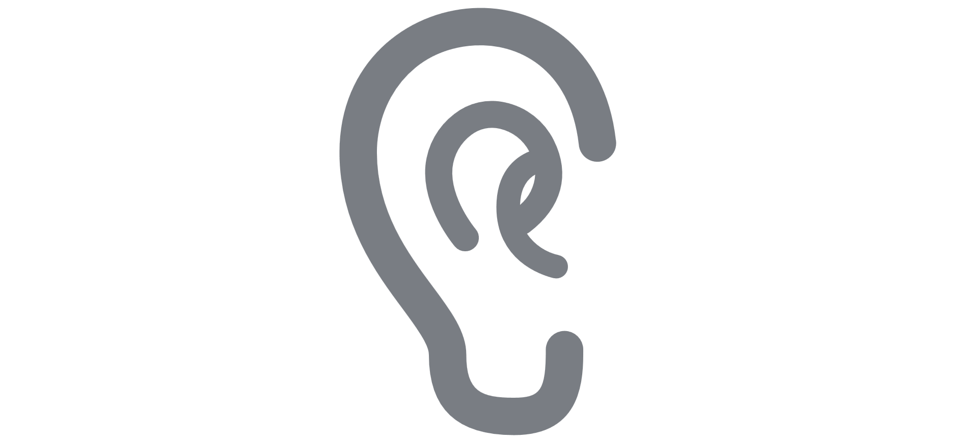 Natural Gas Safety Xcel Energy Garage Door Sensor Wiring Diagram Ear Icon