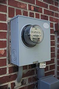 Identifying Amp Reading Meters Xcel Energy